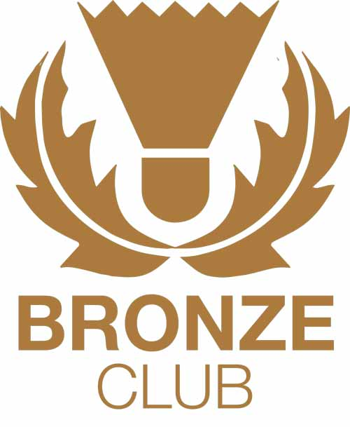 Badminton-Scotland_Bronze Club