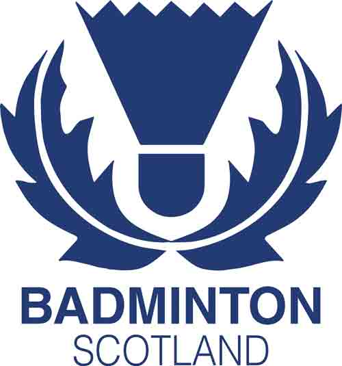 Badminton-Scotland_DarkBlue.jpg