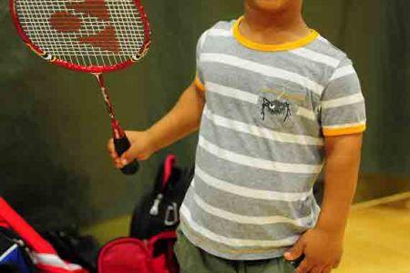 badminton_5_of_107.jpg
