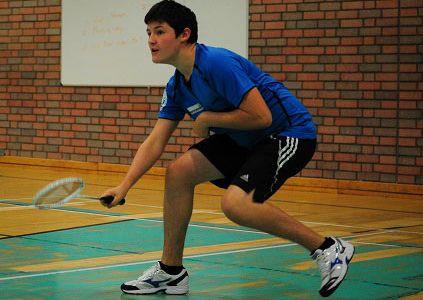 badminton_11_of_107.jpg