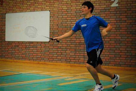 badminton_10_of_107.jpg