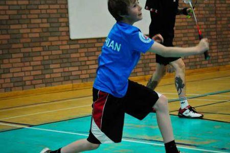 badminton_84_of_107.jpg
